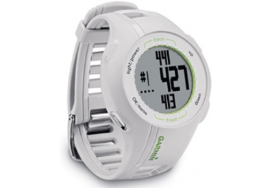 Garmin - 010-00932-01 - Heart and Fitness Monitors