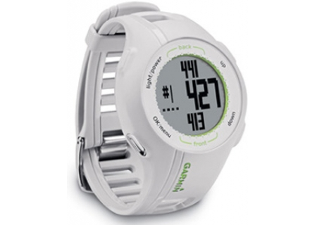 Garmin - 010-00932-01 - Heart Monitors & Fitness Trackers