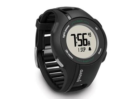 Garmin - 010-00932-02  - Portable GPS Navigation