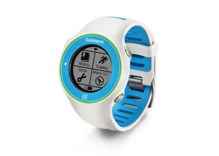 Garmin - 010-00947-14 - Heart Monitors & Fitness Trackers