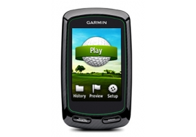 Garmin - 010-01036-00 - Car Navigation and GPS