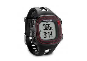 Garmin - 010-01039-00 - Heart and Fitness Monitors
