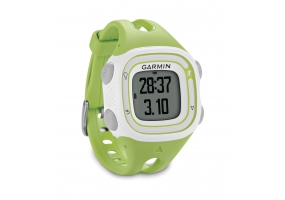 Garmin - 010-01039-01 - Heart and Fitness Monitors