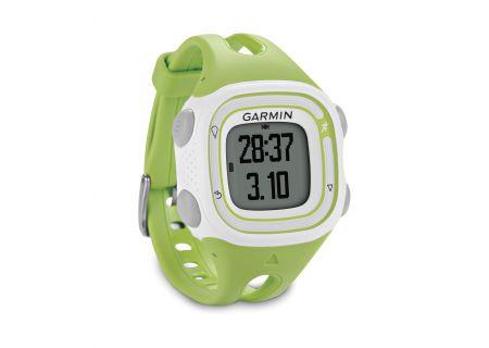 Garmin - 010-01039-01 - Heart Monitors & Fitness Trackers
