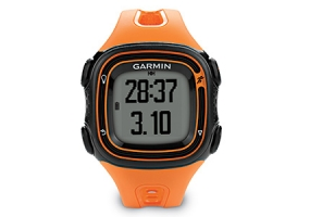 Garmin - 010-01039-15 - Heart and Fitness Monitors