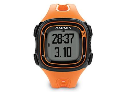 Garmin - 010-01039-15 - Heart Monitors & Fitness Trackers