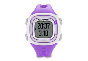 Garmin - 0100103917 - Heart and Fitness Monitors