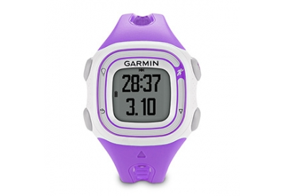 Garmin - 0100103917 - Heart Monitors and Fitness Trackers