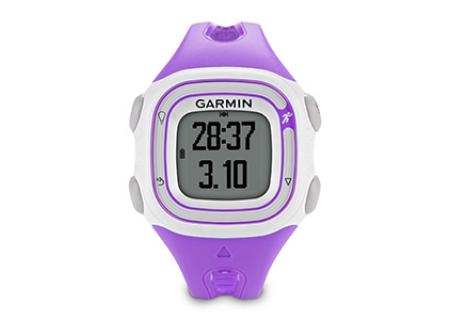 Garmin - 0100103917 - Heart Monitors & Fitness Trackers