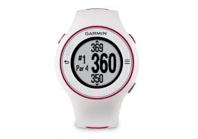 Garmin - 010-01049-00 - Heart and Fitness Monitors