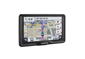 Garmin - 010-01061-00 - Car Navigation and GPS
