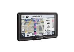 Garmin - 010-01061-02  - Car Navigation and GPS