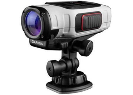 Garmin - 010-01088-10 - Camcorders & Action Cameras