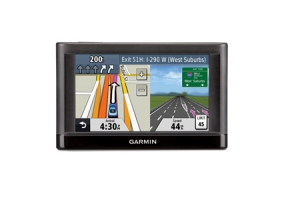 Garmin - 010-01114-00 - Car Navigation and GPS