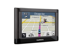 Garmin - 010-01114-01 - Car Navigation and GPS