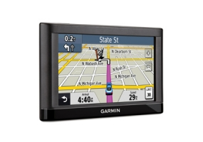 Garmin - 010-01115-01 - Car Navigation and GPS