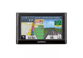 Garmin - 010-01115-02 - Car Navigation and GPS