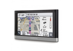 Garmin - 010-01123-23 - Car Navigation and GPS