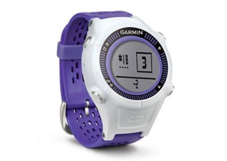 Garmin - 010-01139-02 - Portable GPS Navigation