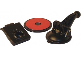 Garmin - 010-10723-03 - GPS Navigation Accessories