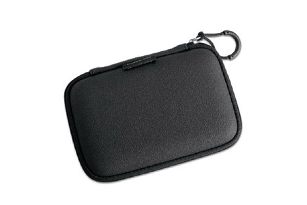Large image of Garmin GPS Carrying Case - 010-11270-00