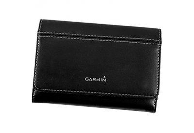 Garmin - 010-11577-01 - GPS Navigation Accessories