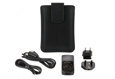 Garmin - 0101168501 - Travel Accessories