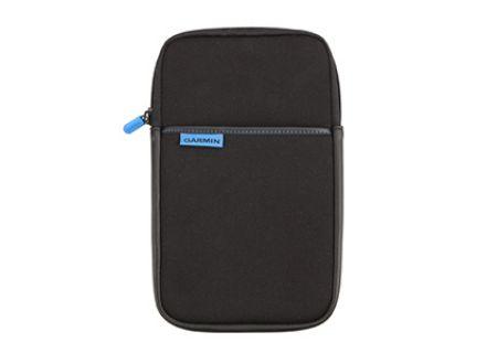 "Garmin Universal 7"" GPS Carrying Case - 010-11917-00"