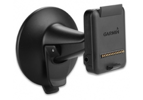 Garmin - 010-11932-00 - Car Navigation & GPS Accessories