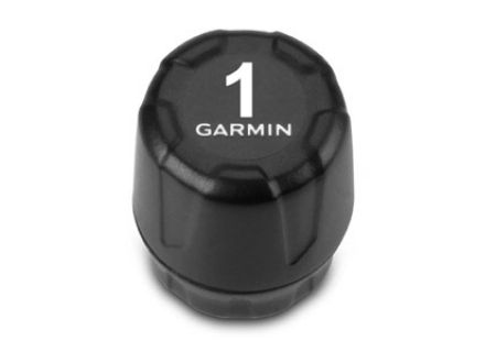 Garmin Tire Pressure Monitor Sensor - 010-11997-00