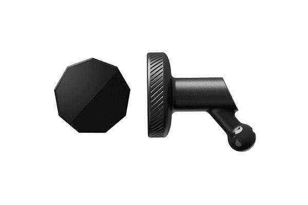 Garmin Low-Profile Magnetic Mount - 010-12530-00