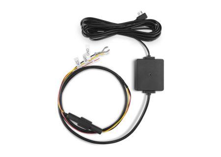 Garmin Parking Mode Cable  - 010-12530-03