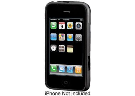 Contour_Design - 011050 - iPhone Accessories