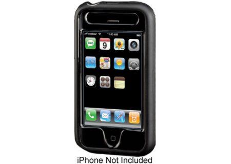 Contour_Design - 011060 - iPhone Accessories