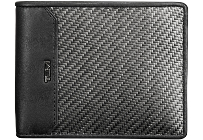 Tumi - 113833CB - Mens Wallets