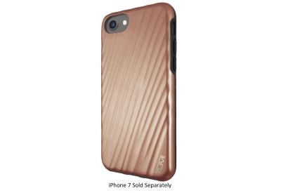 Tumi - 114223-ROSE GOLD - Cell Phone Cases