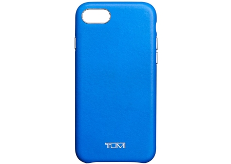 Tumi - 0114230BL - Cell Phone Cases