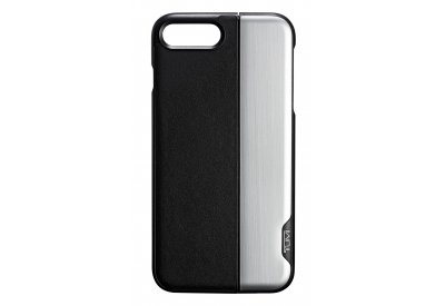 Tumi - 0114237DSLV - Cell Phone Cases