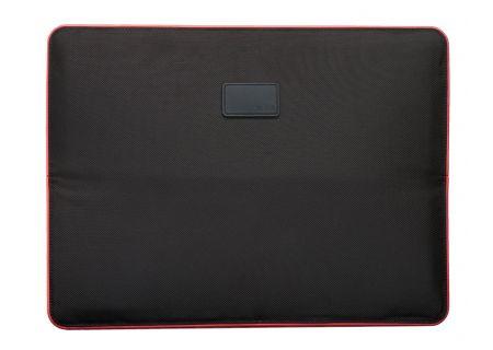 Tumi - 0114251DR - Cases & Bags