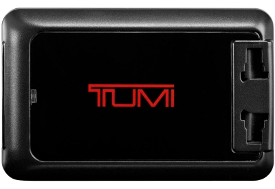 Tumi - 114409 - Travel Accessories