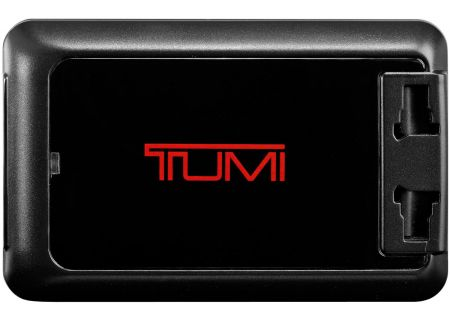 Tumi 4 Port USB Travel Adapter - 114409