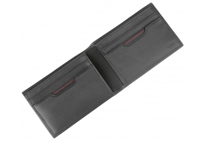 Tumi - 0118631D-ID - Mens Wallets