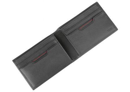 Tumi - 0118631D-ID - Mens Wallets