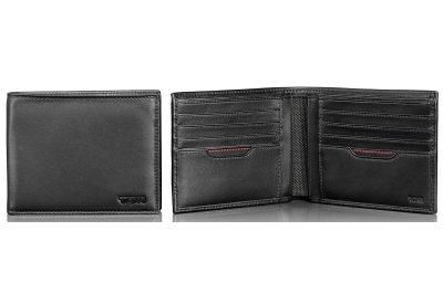 Tumi - 0118633D-ID - Mens Wallets