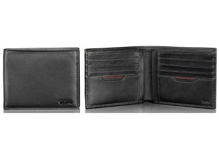 Tumi - 0118633D-ID - Mens Wallets