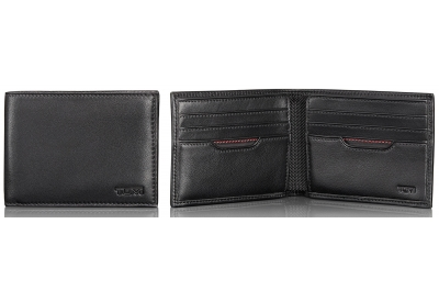Tumi - 0118634D-ID - Mens Wallets