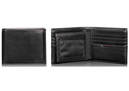 Tumi - 0118635D-ID - Mens Wallets