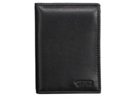 Tumi - 0118650D-ID - Mens Wallets
