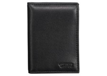 Tumi - 0118650D-ID - Mens Wallets