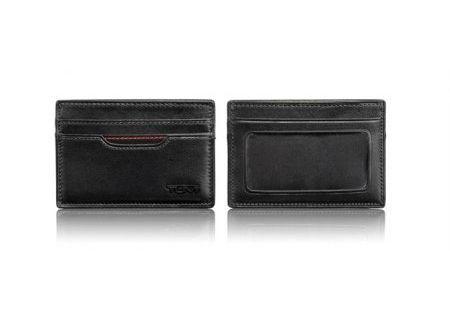 Tumi - 0118659D-ID - Mens Wallets